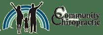 Community Chiropractic Avon