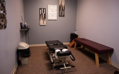 Why is Chiropractic Care so Darn Important?